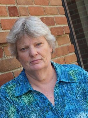 Theresa Early