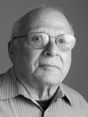 Arthur Efland
