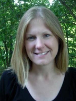 Eileen Bjornstrom