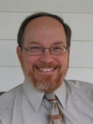 Ted Emery