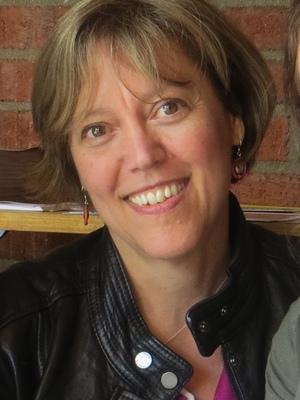 Patricia Enciso