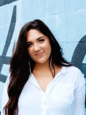 Sophia Enriquez