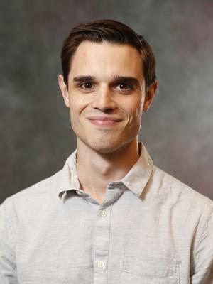 Kyle Ernzen