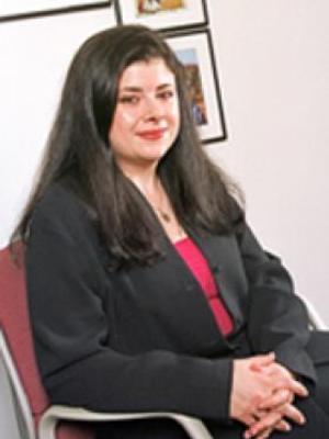 Antoinette Errante
