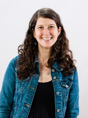 Elizabeth Falter