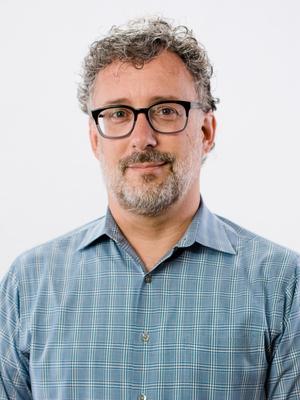 Alan B. Farmer