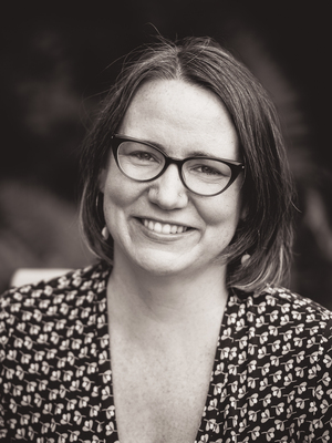 Molly J. Farrell