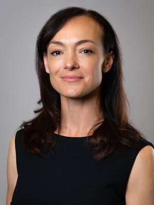 Eileen Faulds