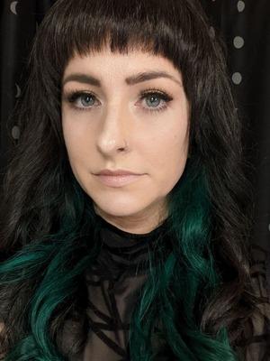 Sara Faust