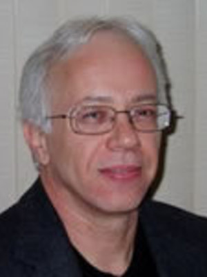 Dr. Russell Fazio