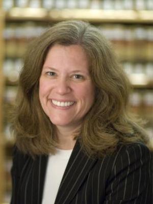 Katherine H. Federle