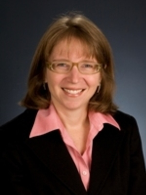 Amy Ferketich