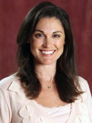 Emily Fermier