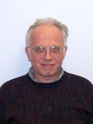 Zbigniew Fiedorowicz