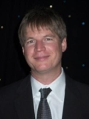 Dave Filipi