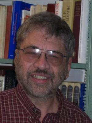 Howard P. Fink