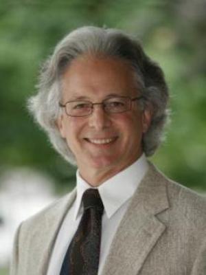 Steven S. Fink