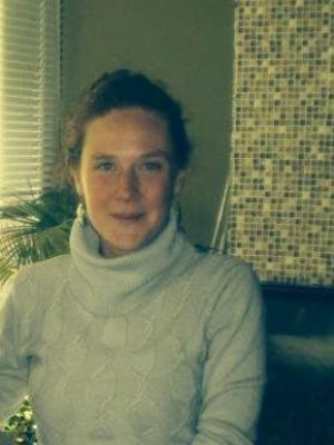 Kati Fitzgerald