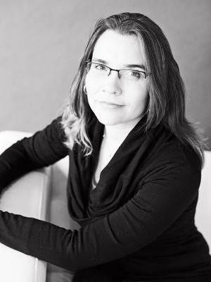 Margaret C.  Flinn