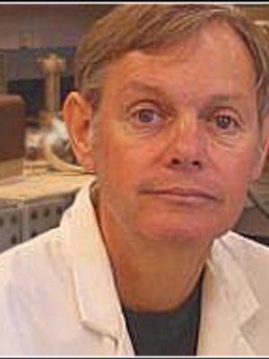 Kenneth Foland