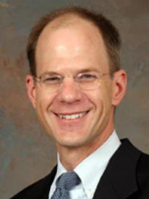 Edward B. (Ned) Foley