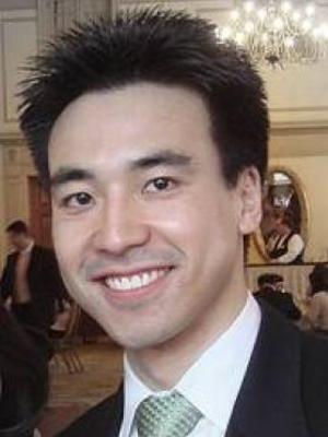 Kentaro Fujita