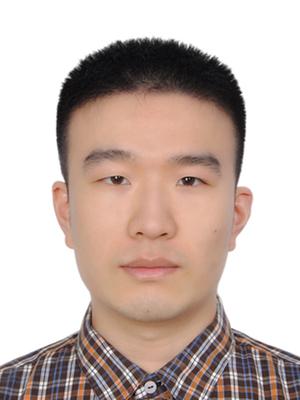Xueshi Gao