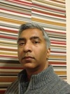 Picture for gautam.25