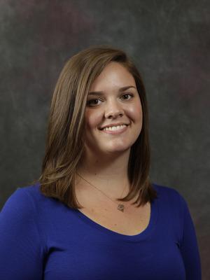 image of graduate student chris munn