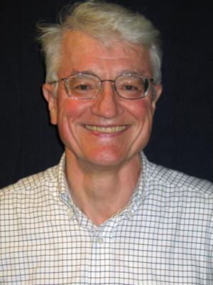 Ulrich Gerlach