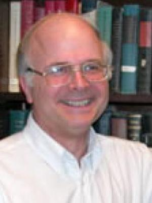 Dr. John Gibbs