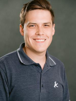 Mr. Humberto Gilmer