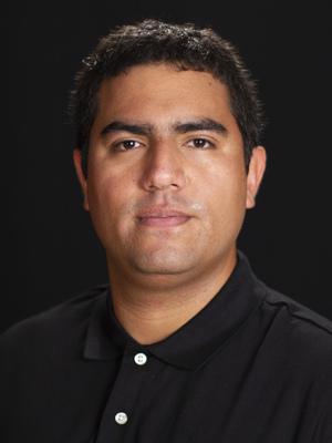 Diego Godoy Rivera