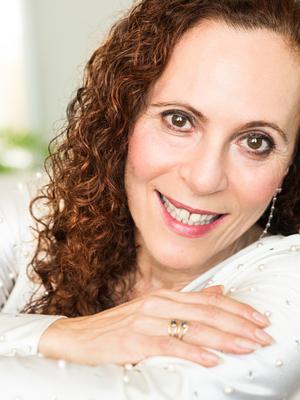 Shoshanah Goldberg-Miller
