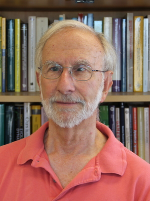 Picture for golubitsky.4