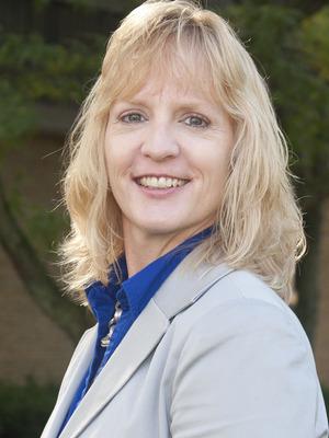Christy M. Goodman