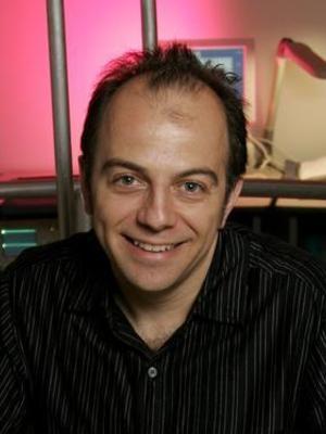 Philip Grandinetti