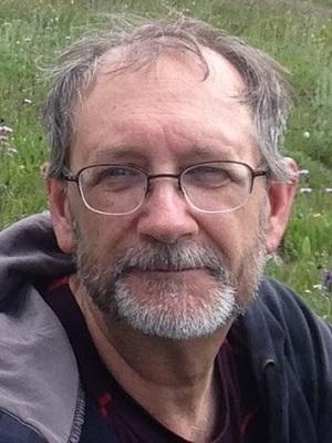 Conrad Gratz