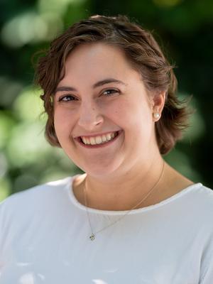 Carmen Greiner