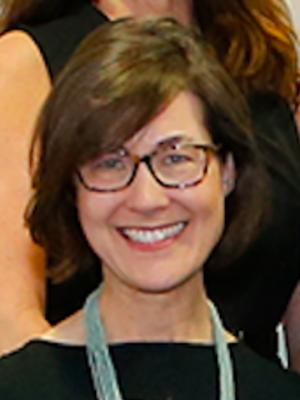 Kathleen  Griffin