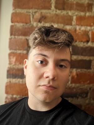 Michael Grifka