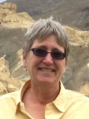 Anne Grunow