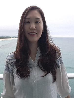 Seogyoung Gu