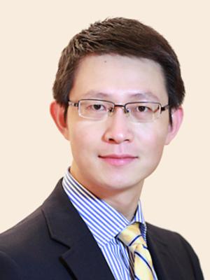 Liang Guo
