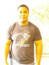Picture for guzmanroca.2