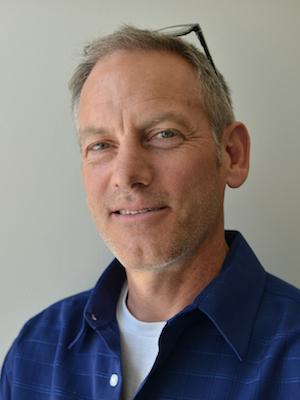 Jeffrey Haase