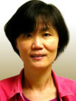 Tsonwin Hai