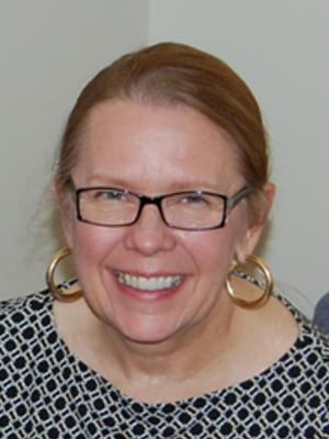 Susan S. Hanson