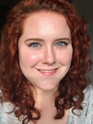 Allison Hargett