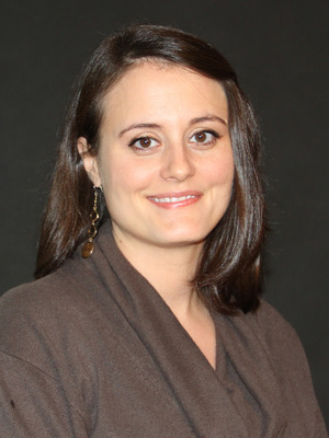 Stacy M. Harnish